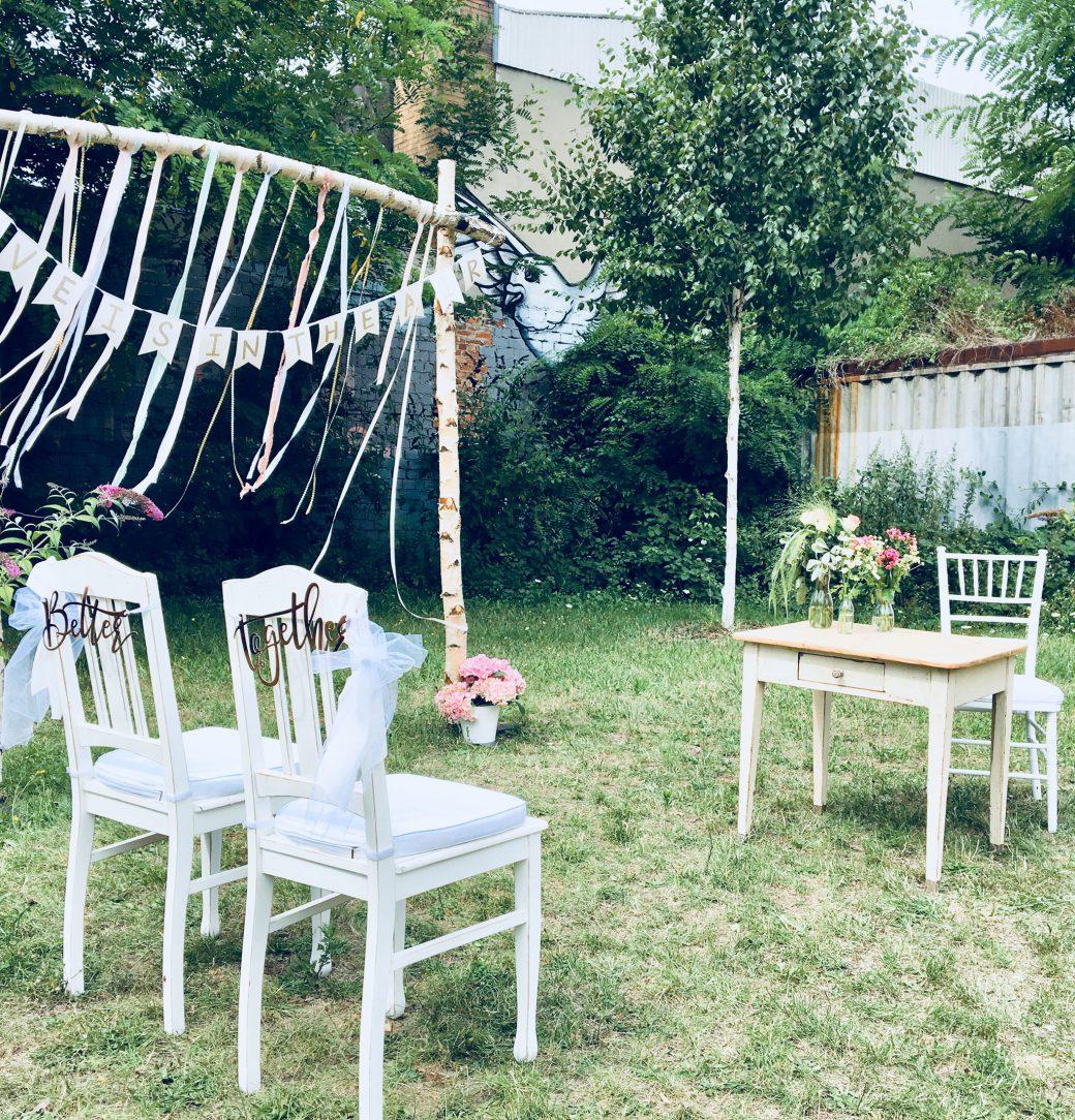 Hochzeitslocation, Tagungsraum, Seminarraum, Konferenzraum
